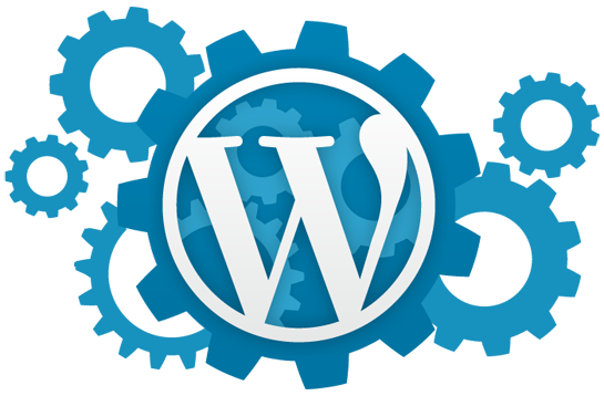 Why WordPress is the Best Choice for your Website