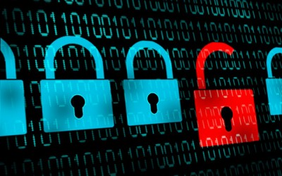 So how secure is YOUR WordPress based website?